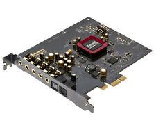 30SB150200000 Creative Sound Blaster Z Soundkarte 24-bi