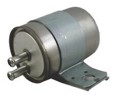 Fuel Filter Pentius PFB54611