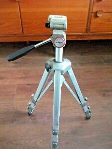 Velbon SEF -3 TrIpod for Camera's