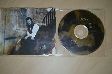 Willy DeVille - Still. 3 track. CD-Single (CP1708)