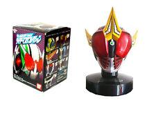 Bandai Kamen Rider Mask Collection Vol. 9 - KAMEN RIDER ZERONOS ZERO FORM #09