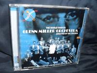 Glenn Miller Orchestra – The World Famous