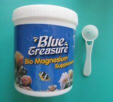Bio Magnesium Mg Supplement - Blue Treasure