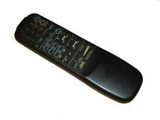 JVC rm-sed60tru Télécommande 12