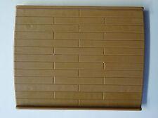 Playmobil 3550 - Plaque de sol  #22