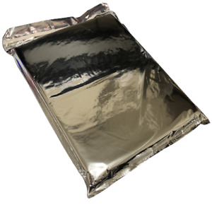 """Extra Packaging EP15X20W/TAPE/ZIP Insulated Envelope 15"""" X 20"""" - Case of 10"""