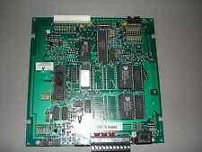 """NOTIFIER CPU-2   """"REFURBISHED"""""""
