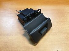 Renault Laguna 2006 Electric Hand Break Release Switch 8200550556