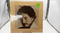 Bob Dylan New Morning LP Record Columbia KC 30290 VG++ cVG+ w/Shrink