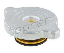 TOPRAN Sealing Cap, coolant tank 103 385