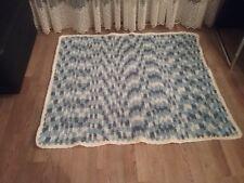 Teppich Häkeln In Wohnraumteppiche Günstig Kaufen Ebay