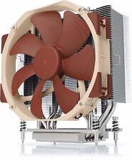 Noctua NH-U14S TR4-SP3 Ryzen Threadripper Epyc CPU Cooler