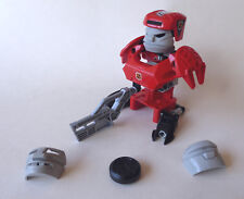 LEGO 3540 Sports NHL Ice Hockey Puck Passer (Pre-Owned):