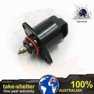 Idle Air Speed Control IAC ISC Valve FOR Holden Commodore VR VS VT VN VG VP VQ