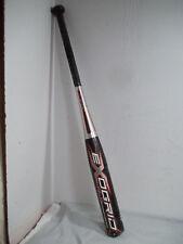 "Rawlings 5150 Exogrid PHD  Baseball Bat 30"" 20 oz. 2 1/4 Barrel"