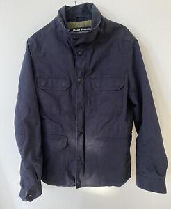 New Diesel jacket Size M