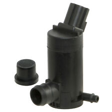 Windshield Washer Pump-XL Front Anco 67-27