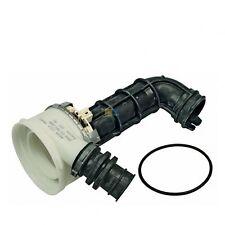 Heizung Durchlauferhitzer Pumpe Spülmaschine 2040 Watt Bauknecht 481010518499