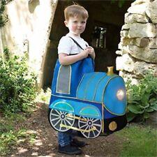 Déguisements bleus taille unique pour garçon