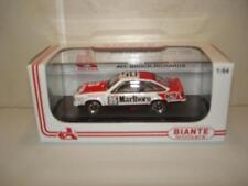 1:64 Biante Peter Brock HDT LX A9X Torana #05 Marlboro 1979 Bathurst 1000 Winner