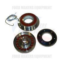 Sottoriva Winner/S Infeed Belt Drive Clutch. 20073012