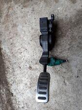 Audi TT MK1 3.2 V6 Throttle Pedal