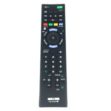 New Remote Control RM-GD023 For Sony LCD LED TV KDL26EX550 KDL40EX650