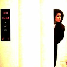 LP - Tanita Tikaram - The Sweet Keeper (POP, FOLK) NUEVO - NEW, STOCK STORE