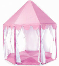 20% off kids cotton fabric play tent Pavilion gazebo or Circus Big Top design