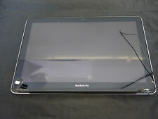 "Grade B LCD LED Screen Display Assembly for Apple MacBook Pro 13"" A1278 2011"