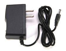Miller Engineering 4.5vt Ac Adapter Mlr4800