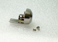 Shimano Ultegra ST-6800 Left Lever Name Plate & Fixing Screw