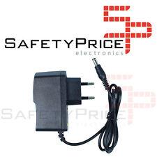Chargeur 5V 2A DC Jack 5,5-2,1 Alimentation electrique, Electronique, Arduino