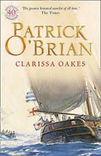 HarperCollins Books Patrick O'Brian