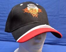 2007 Chile Challenge 4x4 Jeep Offroad Event Baseball Cap Las Cruces New Mexico