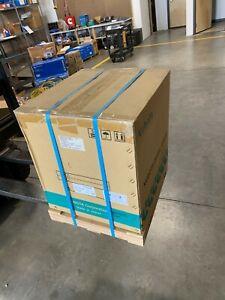 Brand New Kubota OC60 Air Cooled industrial Single Cylinder Diesel Engine