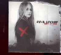 Avril Lavigne / Under My Skin