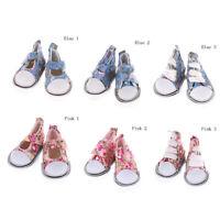 Tissu De Toile Florale De 5 Cm Pour Doll 1/6 Flower Textile Shoes