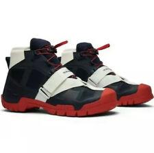 Nike SFB Mountain Undercover Boot Obsidiana X Uk 9 nos Nuevo Y En Caja Ju Takahashi RRP £ 299