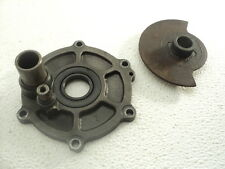 Bridgestone 90 #5278 Rotary Valve with Cover