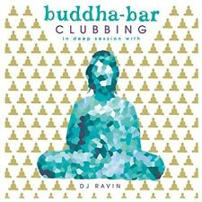 Various Artists - Buddha Bar Clubbing 2 / Various [New CD] France - Import