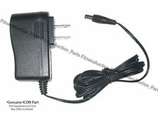 Power Supply 9 VDC 2 AMP | Part # 337717 | Free Shipping |Manufacturer Direct