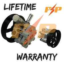 New Power Steering Pump 5105048AA For Dodge Caliber Jeep Compass Patriot 20-2401