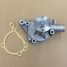 GWP132 pompe à eau 948/1098cc morris minor, mg midget, sprite