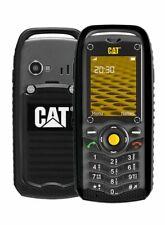 Caterpillar - CAT B25 - Dual-SIM Handy Smartphone - ohne OVP