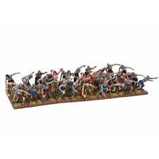 UNDEAD ZOMBIE HORDE - KINGS OF WAR - MANTIC GAMES