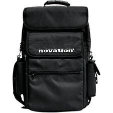 NOVATION - BACKPACK CASE