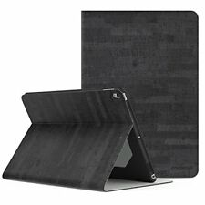 MoKo Case for iPad Pro 10.5 - Premium Light Weight Stand Folio Shock Proof Cover