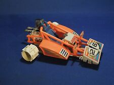 Vintage MASK Firefly Dune Buggy Vehicle Toy - Parts or Repair