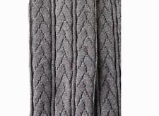 Falke Cotton Blend Tights for Women